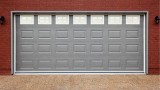 Garage Door Repair at Brooklyn Center, Minnesota